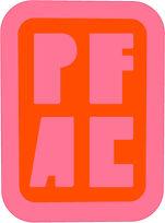 pfac 3 logo.jpg