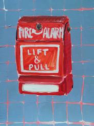 FIRE!!! Press Here 4