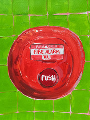 FIRE!!! Press Here 2