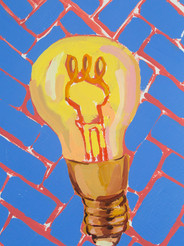 Lightbulb 4