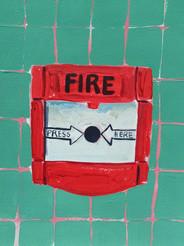 FIRE!!! Press Here 6