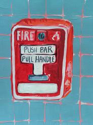 FIRE!!! Press Here 5