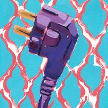 Power Plug 01