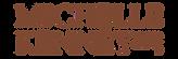 18_MPK_LogoBoard_MKP_LOGOTEXT_BROWN-10.p
