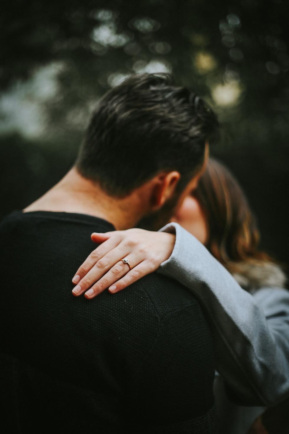 prewedding-KarliexIan-favourite-5070.jpg