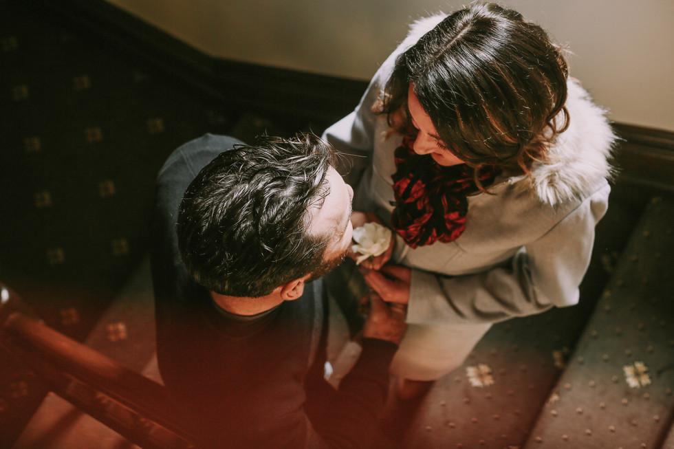 prewedding-KarliexIan-favourite-4887.jpg