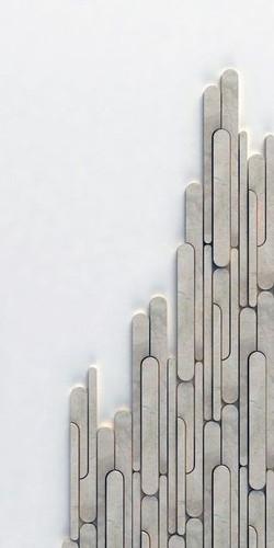 architecture décoration saint tropez