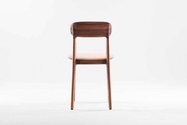 Artisan loves wood saint tropez mobilier furniture luxury mobilier en bois la croix valmer3020 1-web.jpg