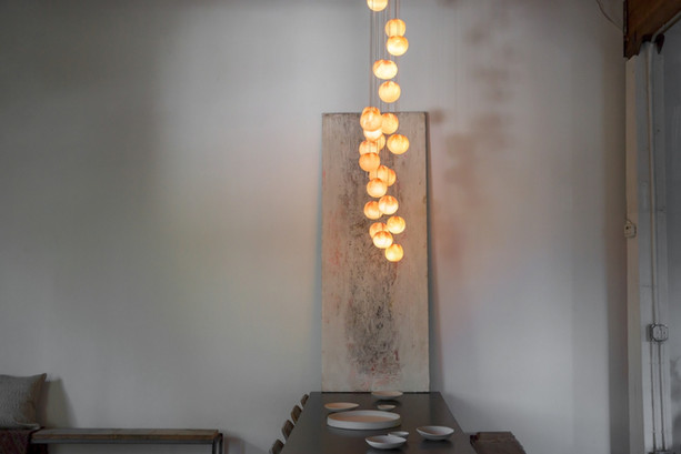 luminaire design saint tropez.jpg