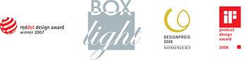 reddot_boxlight_und_weitere_logos.jpg