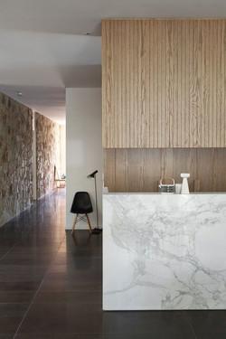 architecture décoration grimaud