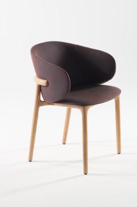 Artisan loves wood saint tropez mobilier furniture luxury mobilier en bois la croix valmer