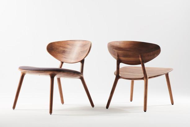 Artisan loves wood saint tropez mobilier furniture luxury