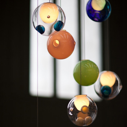 lampe en verre saint tropez.jpg