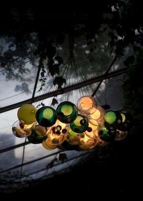 BEAUTIFUL LIGHTING SAINT TROPEZ.jpg