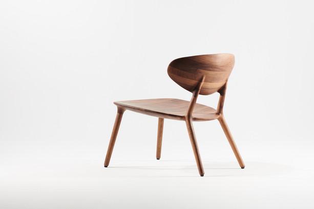 Artisan loves wood saint tropez mobilier furniture luxury mobilier en bois