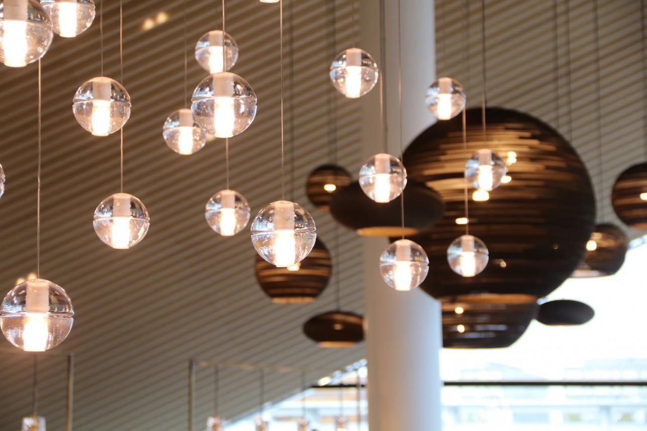 lampe design saint tropez.jpg