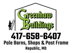 Greenhaw Buildings