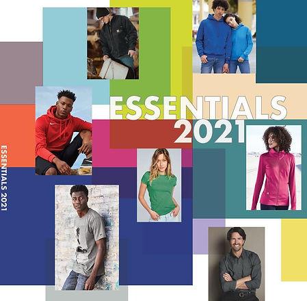 2021 essentials.jpg