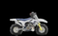 TC50 MINI 2020.png