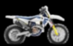 FX 350i.png