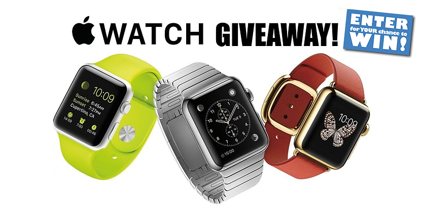 Watch Giveaway.png