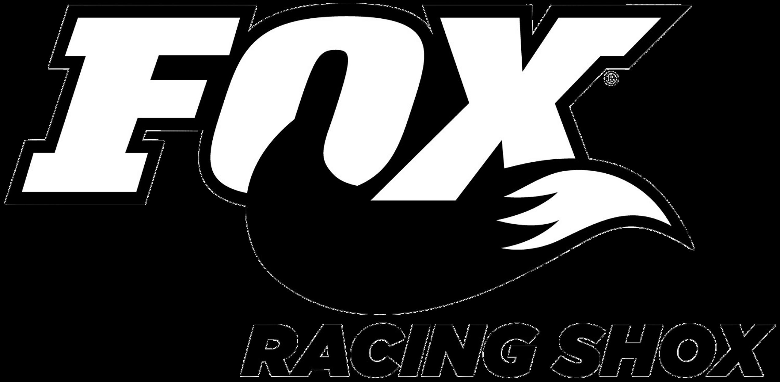 Adrenalin offroad centre recovery fox racing buycottarizona Gallery
