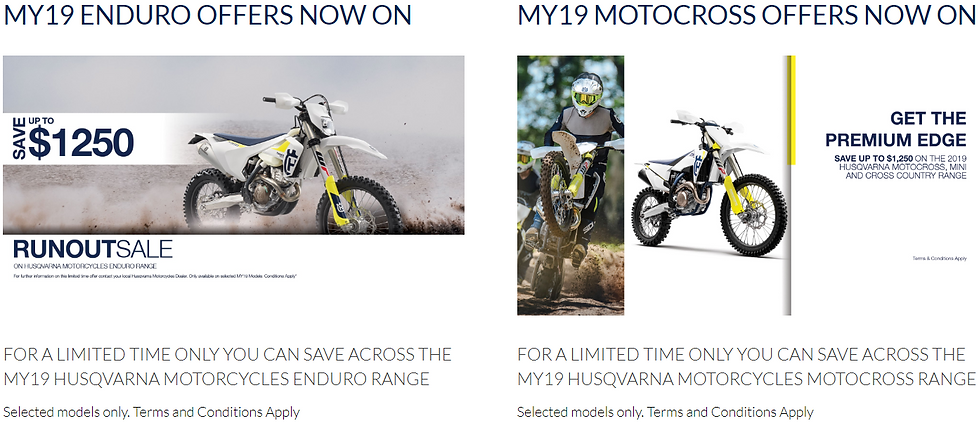 Banner Moto and Enduro.PNG