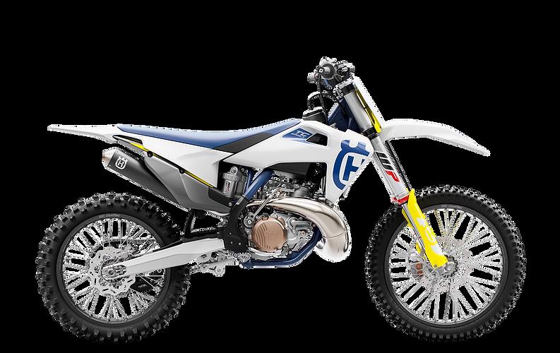TC250 2020.png