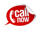 call_now.png