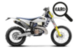 Husky Parts Search Image.jpg