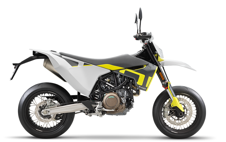 710 Supermoto 2020.png