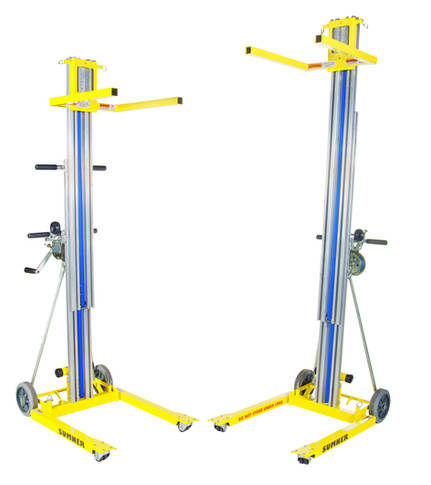 Series 2200 Lifter