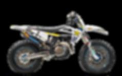 FC450 ROCKSTAR 2019.png