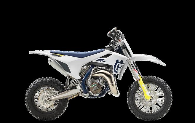 TC65 2020.png