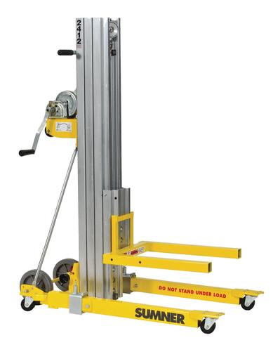 Series 2400 Lifter