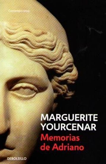 MEMORIAS DE ADRIANO. YOURCENAR, MARGARITE