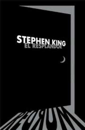 EL RESPLANDOR. KING, STEPHEN