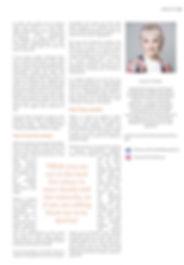 Suzanne Christie Article-1crop.jpg