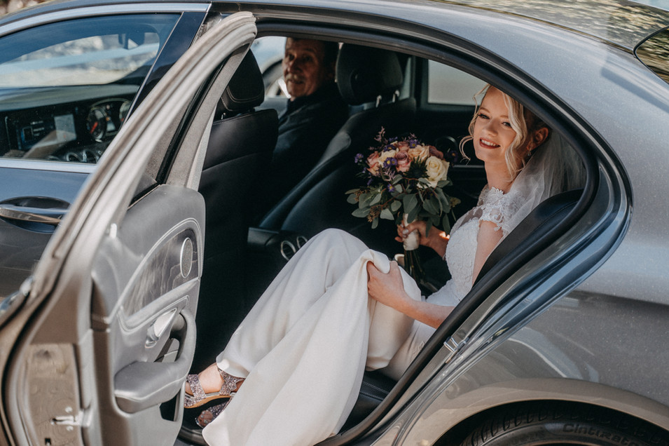 Photographer - Dearly Photography  Bride - Naomi  MUA - Suzanne Christie  Hair Stylist - Nicola brown