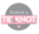TIE THE KNOT NEW.png