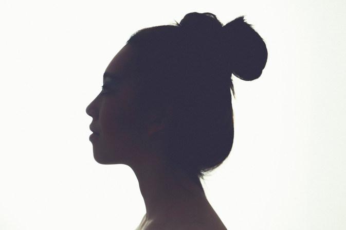 Photographer - Tara O'hehir MUA & Hair Stylist - Suzanne Christie
