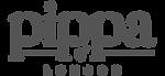 pippa-logo-500px-dark_8031c7c9-d12b-4789