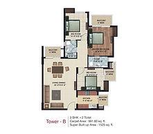 floor-plans-2.jpg