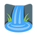 icons8_waterfall_96px.png