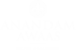 AAwaas_reverse.png