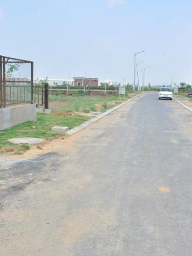 Anandam Awaas - Dharuhera