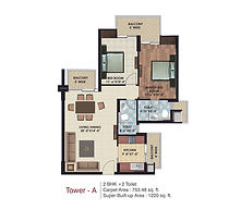 floor-plans-1.jpg