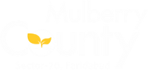 mulberry_logo.png