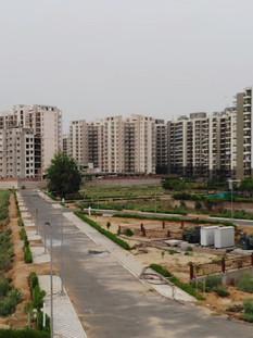 Anandam Estate, Dharuhera